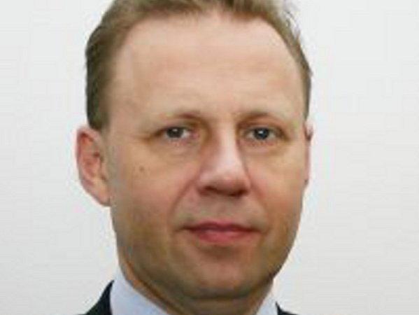 Jan Kubata (ODS)
