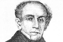 Josef Karel E. Hosser