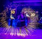 10. Ples severočeských patriotů