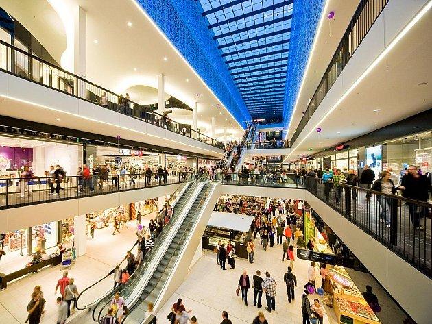 Obchody v Sasku nevhodné dárky vymění, pokud je zboží nepoužité a originálně zabalené.