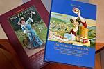 Procházkovým tempem po stopách starých pohlednic - Všebořice.