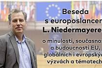 Evropské výzvy současnosti