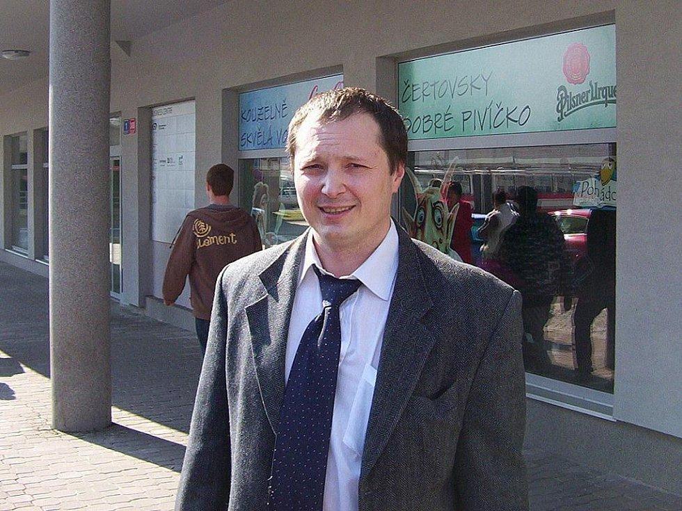 Vladimír Jan.