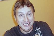 František Štván