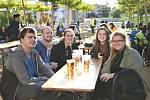Univerzita Jana Evangelisty Purkyně v Ústí nad Labem oslavila své třicáté narozeniny.