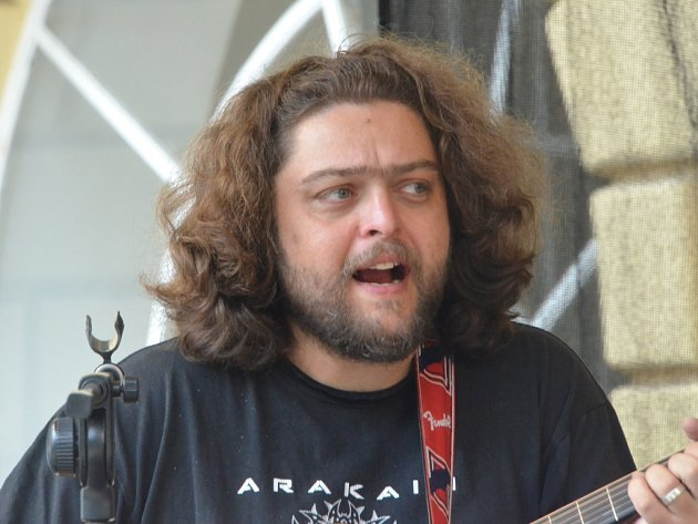 Petr Samek
