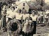 Jak jsme žili v Československu: V pátek se vypravíme do obce Lipová