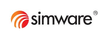 SIMWARE