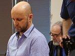 Český Don Juan Jára inkasoval osm let vězení, ženy ho zasypaly miliony