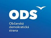 Logo ODS.