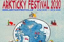 Odstartoval Arktický festival 2020.