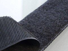 Suchý zip je jedním z nejvýznamnějších objevů minulého století.