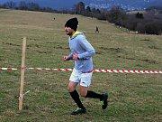 Ústecký kros zlákal 160 běžců.