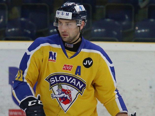 Jaroslav Roubík.