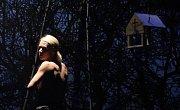 Inscenace Život je krásnej v nastudování ústeckého Činoheráku
