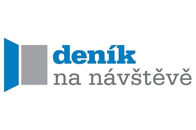 Deník na návštěvě - Liberecko