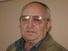 Petr Brázda (KSČM).