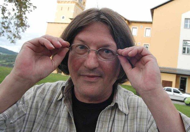Ivan Hlas