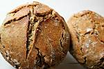 Kniha Pečeme chleba z kvásku bude hospodyňkám užitečná po celý rok.
