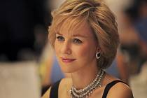 Jak by žila princezna Diana dnes, tedy nebýt osudové autonehody v roce 1997? Na to sice nový film o ní neodpoví, zato mapuje poslední dva roky jejího života.