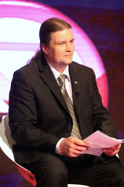 Petr Kotáb (DSSS).