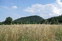 Beškovský kopec