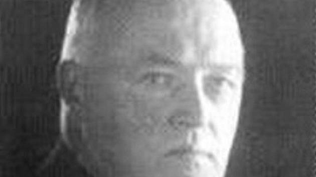 Jaroslav Kubista