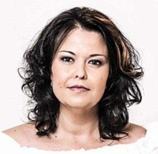 Eva Fialová (ANO), 39let, Ústí nad Labem, poslankyně