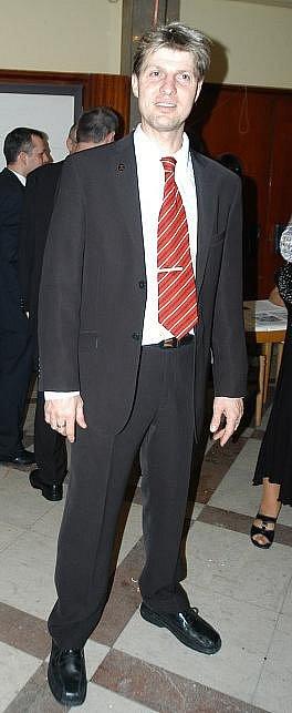 Radek Čihák
