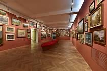 Světový rekord! V muzeu opravdu mají 700 Střekovů!