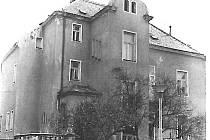 Srpen 1969
