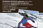 Sport 2000 Česká Lípa