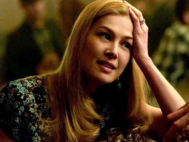 Zmizelá žena se nevrací. Uvidí ještě někdy Ben Affleck svou manželku? Uvidíme…