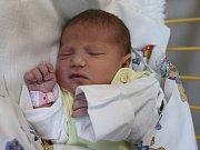 Ema Michalíčková se narodila v ústecké porodnici 23. 2. 2017(14.05) Pavlíně Michalíčkové. Měřila 47 cm, vážila 2,87 kg.