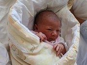 Diana Vaňáčová se narodila v ústecké porodnici 6.9.2016 (11.06). Andree Jelínkové Měřila 49 cm, vážila 3,45 kg.
