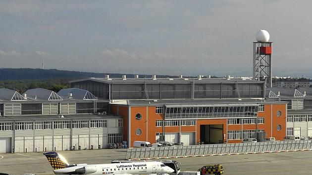 Letní sezona začíná pro drážďanské letiště již 25. března.