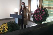 Ústí nad Labem nechalo opravit Staré i Nové krematorium.