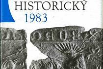 Ústecký sborník historický