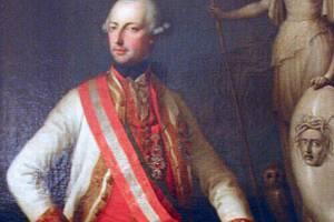 Josef II. zrušil nevolnictví a vydal toleranční patent. Kromě toho zreformoval státní správu a samosprávy. Včetně ústecké.