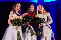 Miss OK 2020 bude mít casting také v Ústí nad Labem