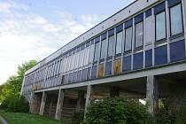 Zastupitelstvo schválilo záměr na sestěhování Gymnázia a Střední odborné školy dr. Václava Šmejkala.
