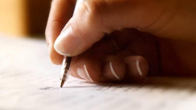 Mezi duševní schopnosti, které mnohdy nelze uspokojivě vysvětlit, patří i automatické psaní.