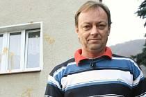 Michal Rožec.