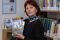 Evženie Arnoštová