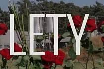 Lety - dokumentární film