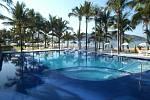Portobello Resort & Safari.