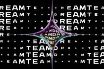 Výstava DREAM TEAM