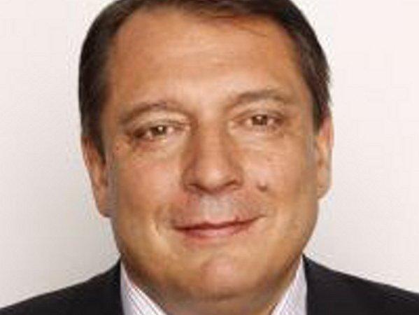 Jiří Paroubek (NS-LEV21)