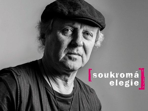Zobalu alba Soukromá elegie.