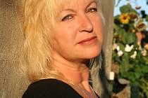 Autorka knihy Jana Soukupová.